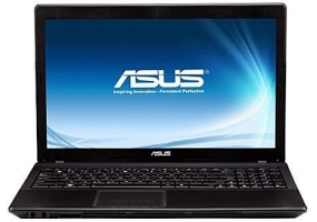 ASUS - X54C-RB93 - Laptop / Notebook Computers