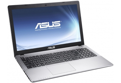 ASUS - X550LA-DH71 - Laptops & Notebook Computers