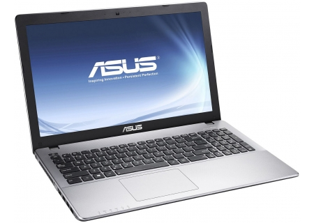 ASUS - X550LA-DH71 - Laptops & Notebook Computers