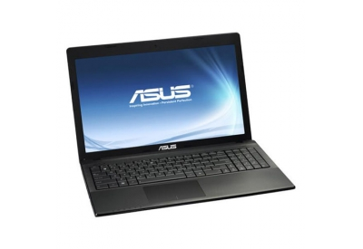 ASUS - X552EA-DH42 - Laptop / Notebook Computers