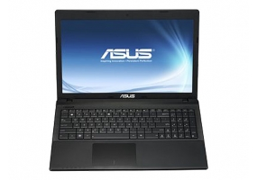 ASUS - X55ADS91 - Laptop / Notebook Computers
