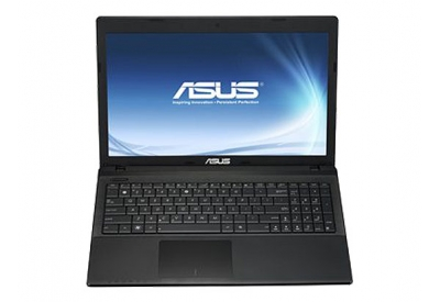 ASUS - X55ADS91 - Laptops / Notebook Computers