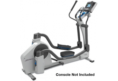 Life Fitness - X5XX000104 - Elliptical Machines