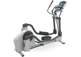 Life Fitness - X5XX000403 - Elliptical Machines