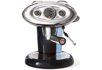 Illy - X71BK - Coffee Makers & Espresso Machines