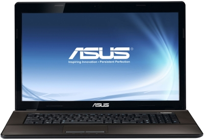 ASUS - X73E-GS32 - Laptop / Notebook Computers