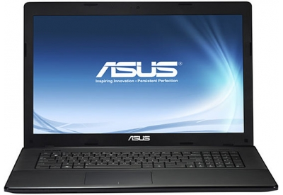 ASUS - X75A-DS51 - Laptops / Notebook Computers