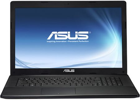 ASUS - X75A-DS51 - Laptops & Notebook Computers