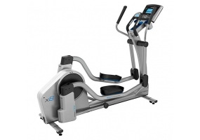 Life Fitness - X8XX000104 - Elliptical Machines