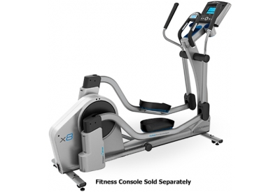 Life Fitness - X8XX000203 - Elliptical Machines