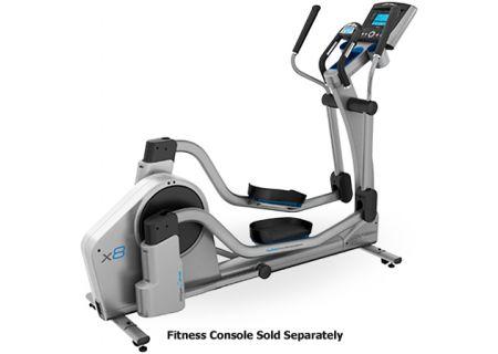 Life Fitness - X8XX000203 - Elliptical Machines
