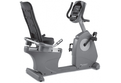 Spirit Fitness - XBR25 - Exercise Bikes