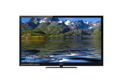 Sony - XBR-65HX929 - LED TV