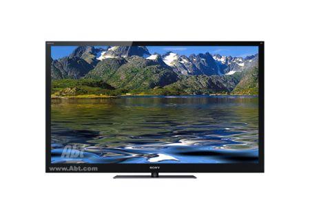 Sony - XBR-65HX929 - LED TV