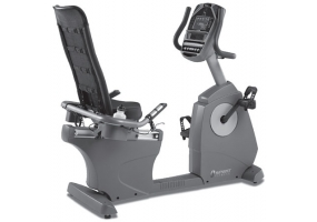 Spirit Fitness - XBR55 - Exercise Bikes
