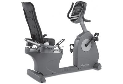 Spirit Fitness Exercise Bike Xbr55 Abt