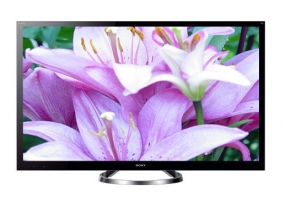 Sony - XBR55HX950 - LCD TV