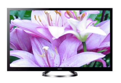 Sony - XBR65HX950 - LED TV