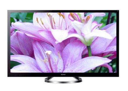 Sony - XBR55HX950 - LED TV