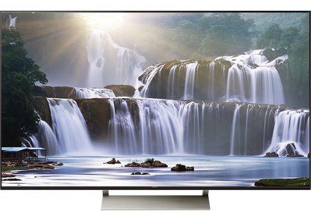 Sony - XBR-75X940E - Ultra HD 4K TVs