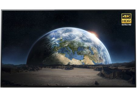 Sony - XBR-77A1E - OLED TV