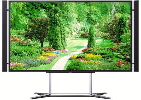 "Sony 84"" XBR 3D 4K LED HDTV - XBR-84X900"