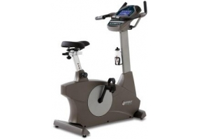 Spirit Fitness - XBU55 - Exercise Bikes