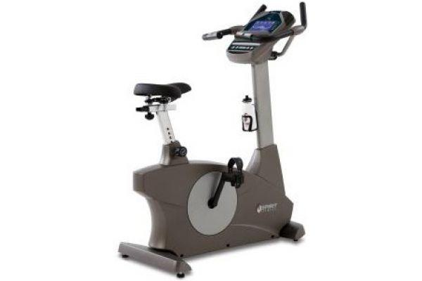 Spirit Fitness Exercise Bike - XBU55