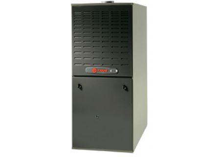 Trane - TUD2B080ACV32A - Furnaces