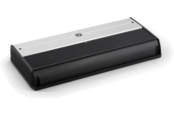 Large image of JL Audio 5 Channel System Amplifier - 98258