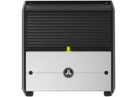 JL Audio - XD200/2 - Car Audio Amplifiers