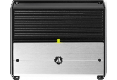 JL Audio - XD500/3 - Car Audio Amplifiers