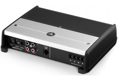 JL Audio - 98604 - Car Audio Amplifiers