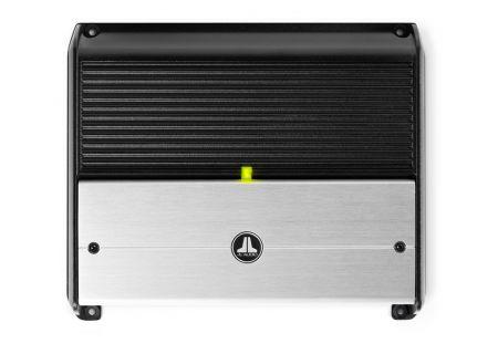 JL Audio XDv2 Full-Range 6 Channel Amplifier  - 98605