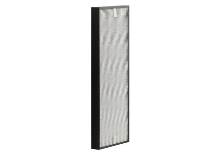 Rowenta - XD6075U1 - Air Purifier Filters