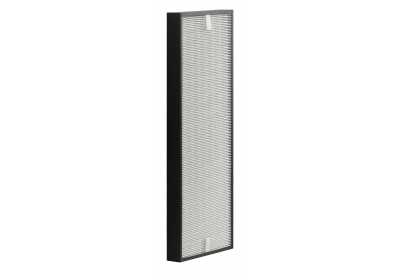 Rowenta - XD6076U1 - Air Purifier Filters