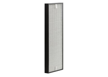 Rowenta - XD6076U1 - Air Purifier Filters