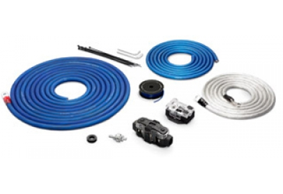 JL Audio - XD-PCS22B - Car Audio Cables & Connections