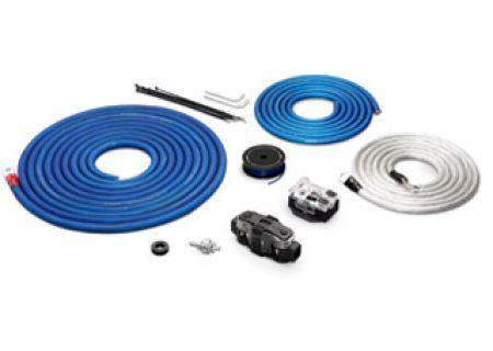 JL Audio - XD-PCS22B - Car Audio Cables & Connections