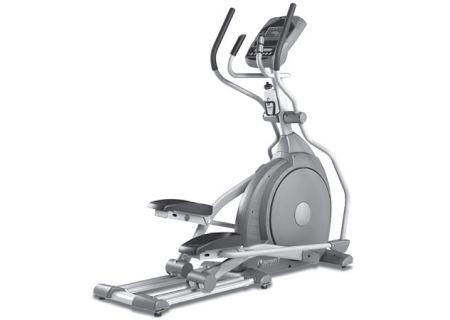 Spirit Fitness - XE195 - Elliptical Machines