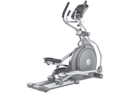 Spirit Fitness - XE295 - Elliptical Machines