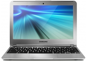 Samsung - XE303C12-A01US - Laptop / Notebook Computers