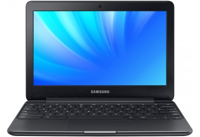 Samsung - XE500C13-K01US - Laptops / Notebook Computers