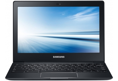 Samsung - XE503C12-K01US - Laptop / Notebook Computers