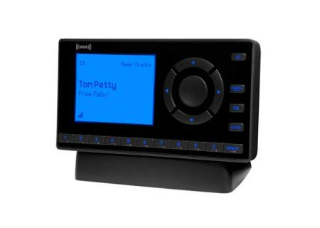 Audiovox - XEZ1H1 - Satellite Radio