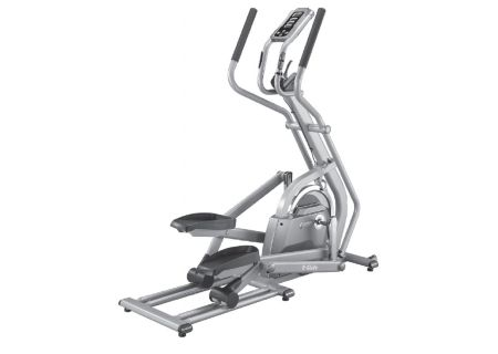 Spirit Fitness - XG200 - Elliptical Machines