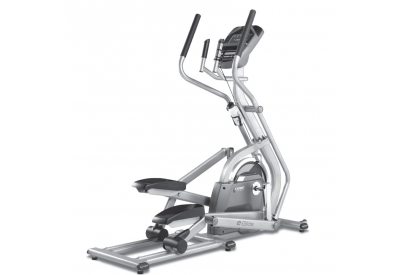 Spirit Fitness - XG400 - Elliptical Machines