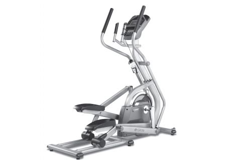 Spirit Fitness - XG400 - Elliptical Machines