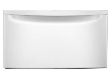 Whirlpool - XHPW155DW - Washer & Dryer Pedestals