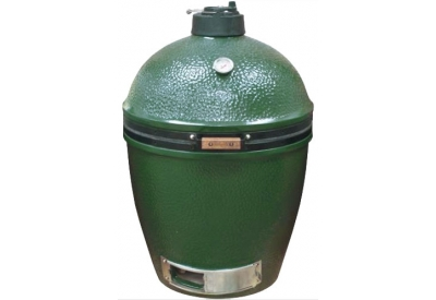 Big Green Egg - XLHD - Charcoal Grills & Smokers